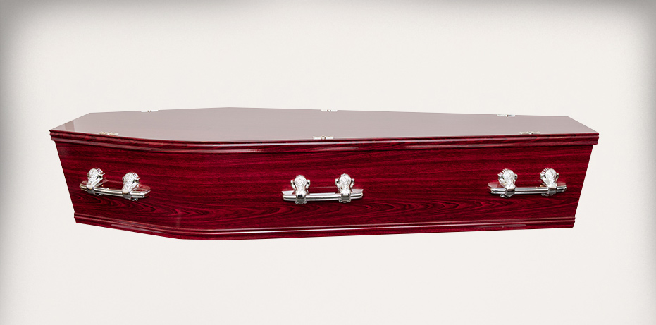Batesville Rosewood - Sunraysia Funerals