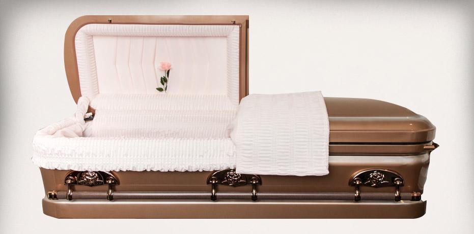 Batesville Silver Rose Open - Sunraysia Funerals